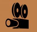 bild2.jpg