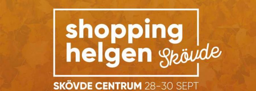 shoppinghelg.jpg