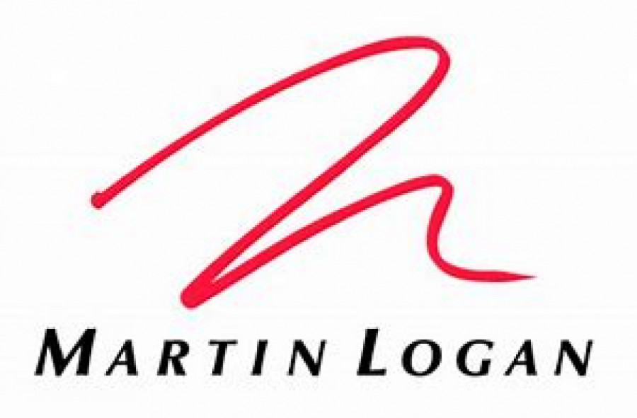 martin_logan_motion_specialpriser.jpg