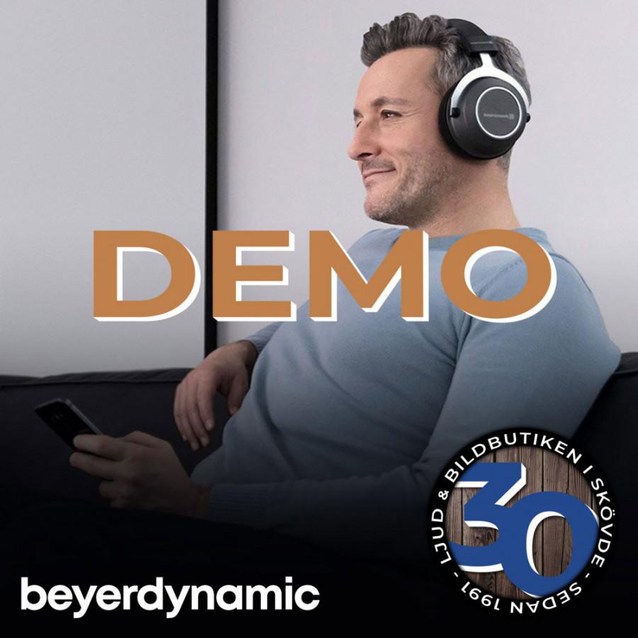 demo_event.jpg