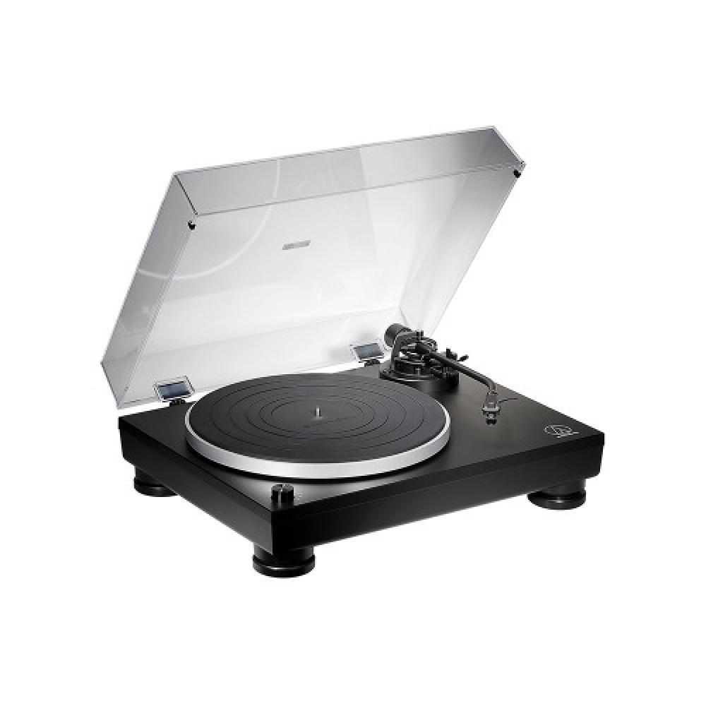 Audio Technica LP 5X