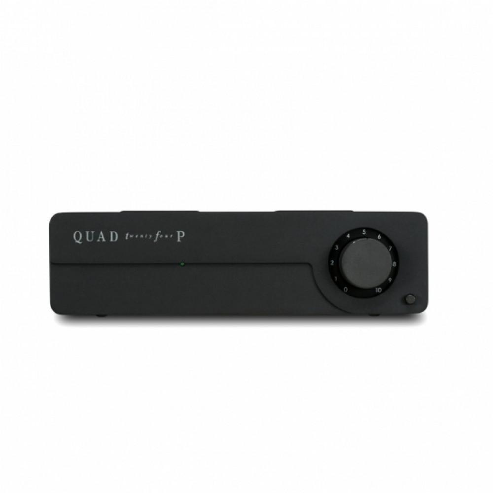 Quad QC 24 P