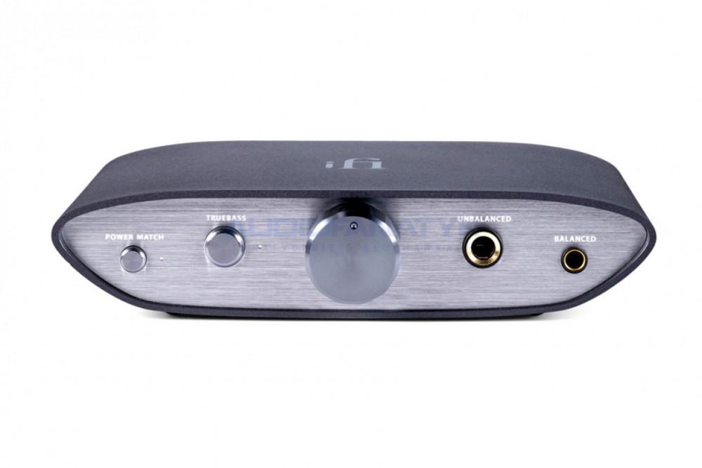ifi-audio Zen Dac V 2