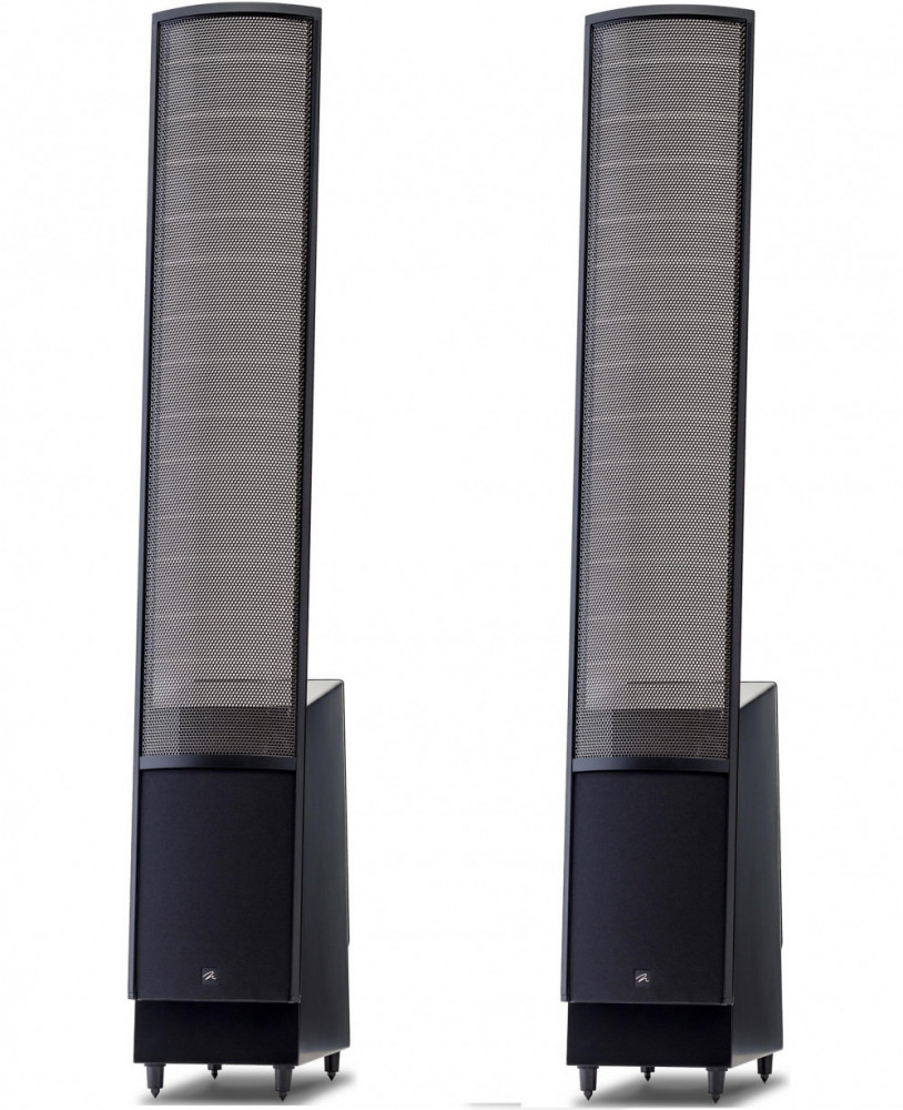 Martin Logan ElectroMotion-ESL