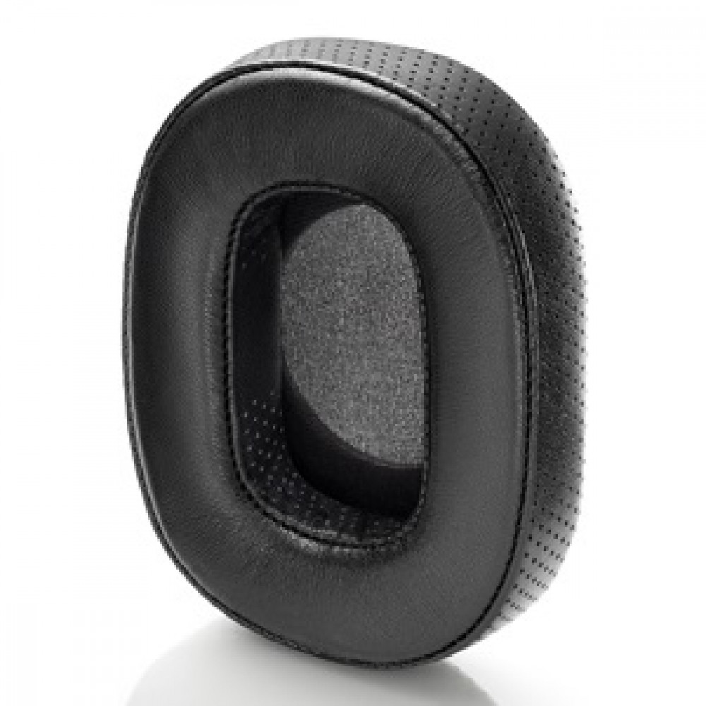 Oppo Synthetic Earpads
