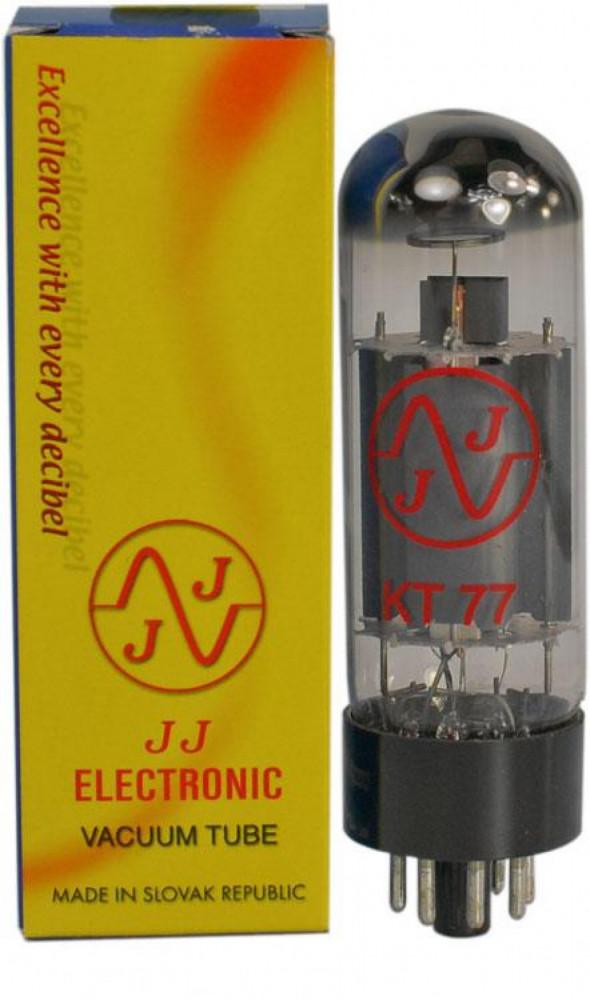 JJ Electronics KT77