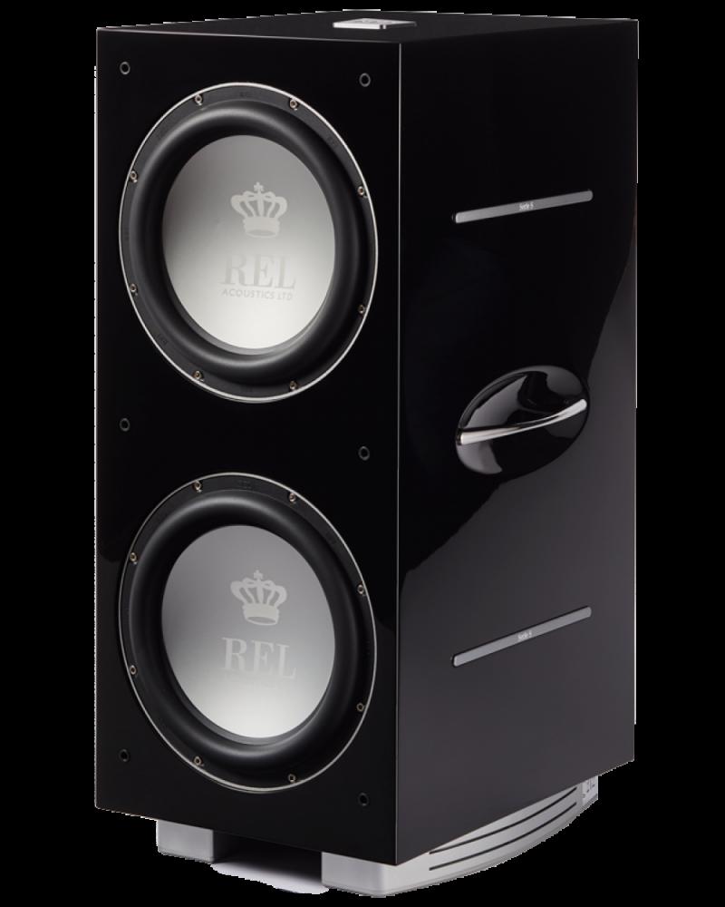 REL Acoustics 212SX
