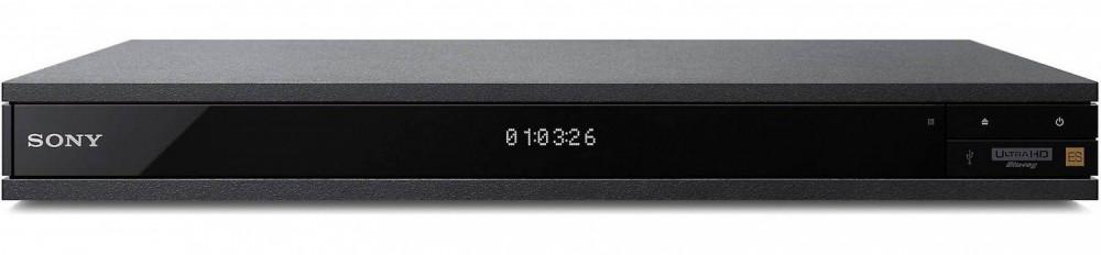 Sony UBP X1100 ES