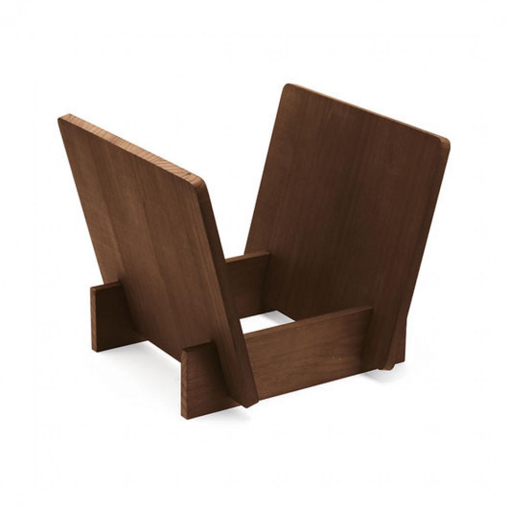 Dynavox Holz ST 40