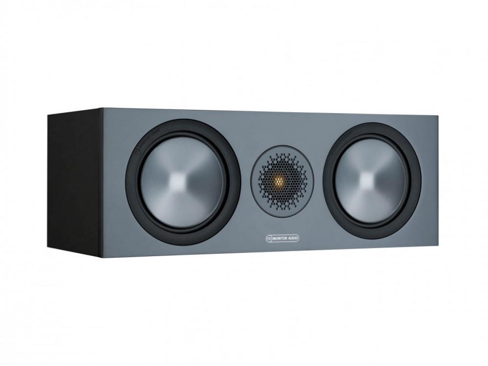 Monitor Audio Bronze 6G C150 Svart