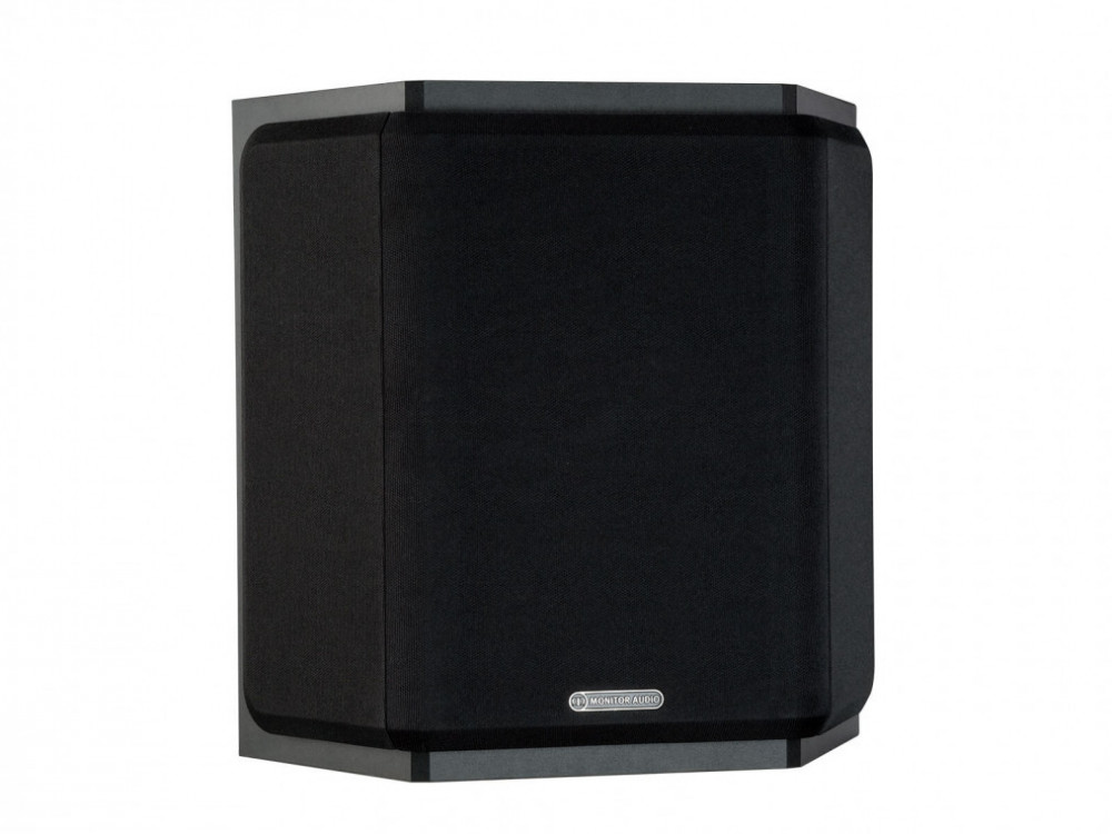 Monitor Audio Bronze 6G FX Svart