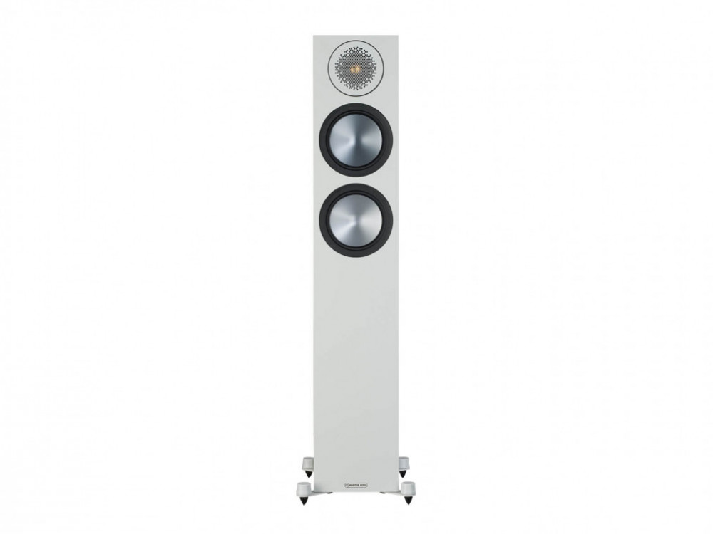 Monitor Audio Bronze 6G 200 Vit