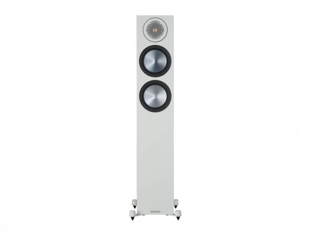 Monitor Audio Bronze 6G 200 Vit