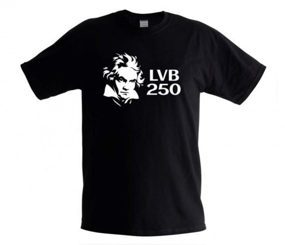 Ortofon LVB 250 T-shirt