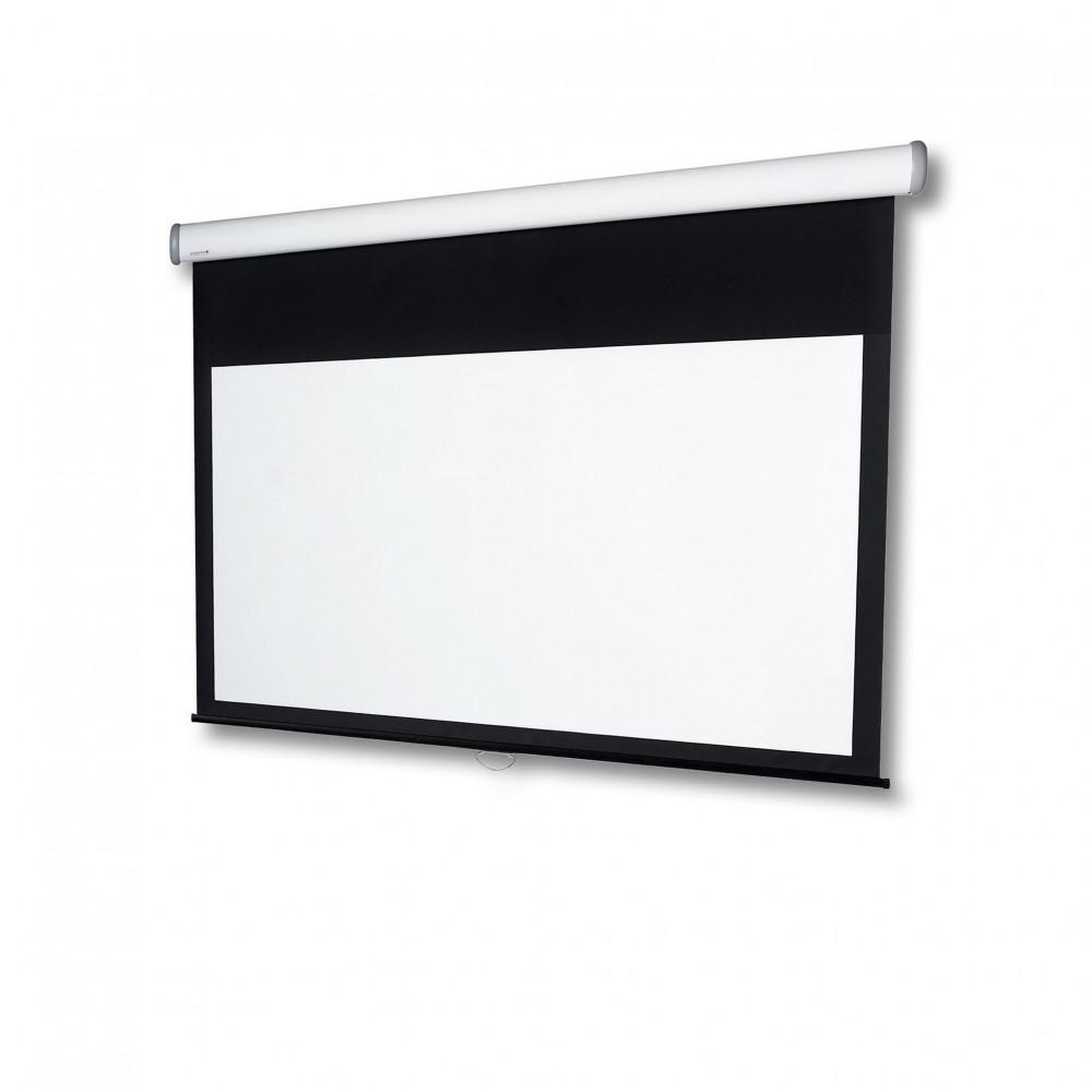 Kingpin Lite Manual Screen 1:1
