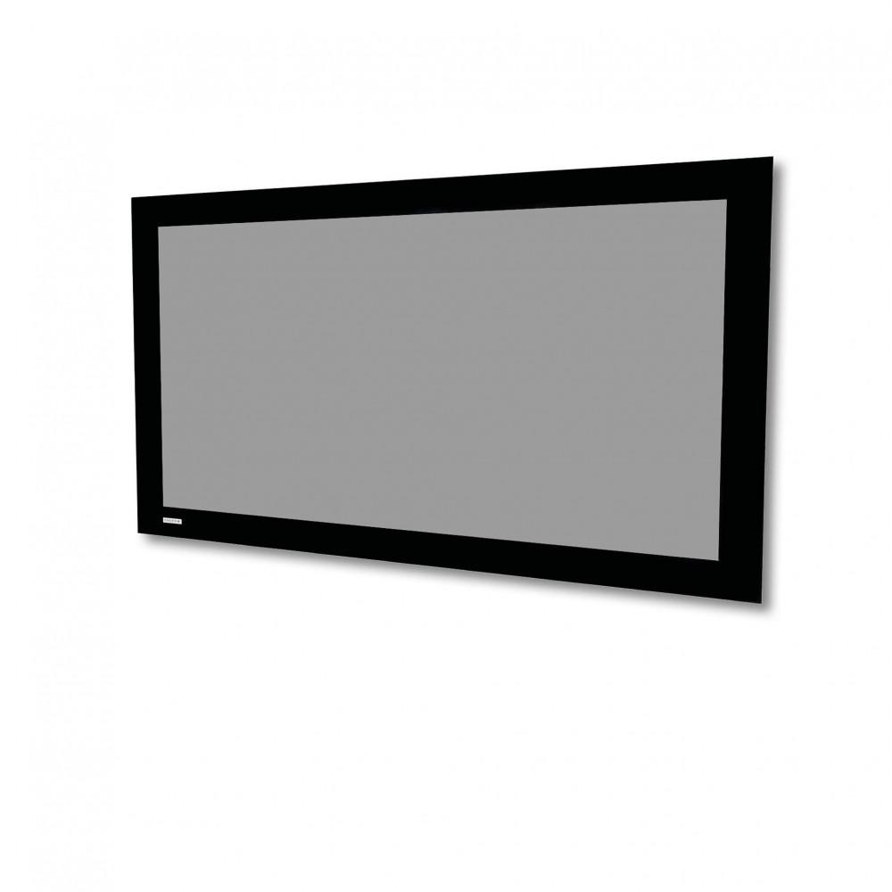 Kingpin Short Throw Frame Screen 16:9