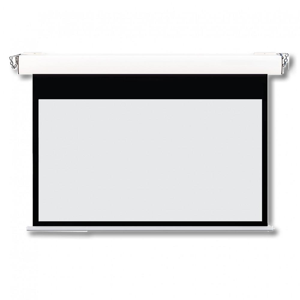 Kingpin Big Size Screen 4:3 / 16:10 / 16:9
