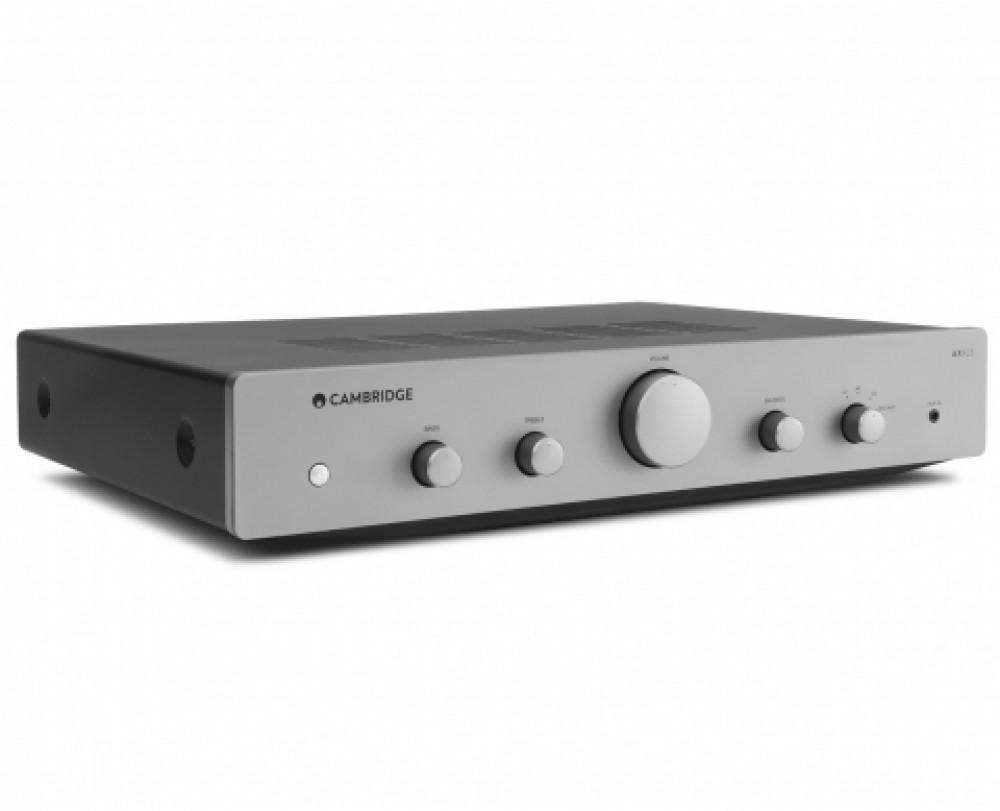 Cambridge audio AXA25