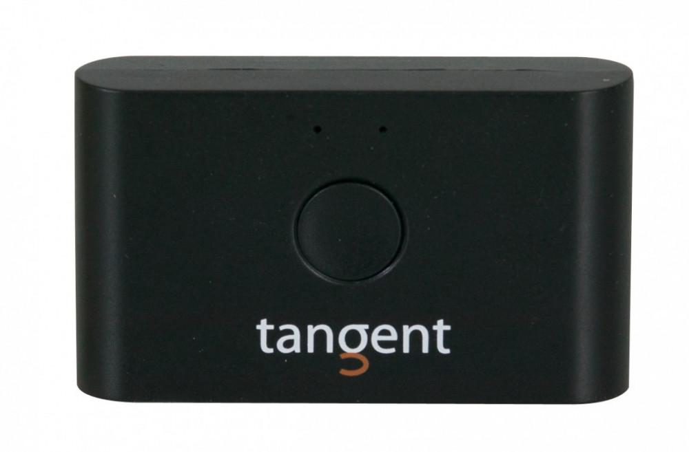 Tangent BT Dock