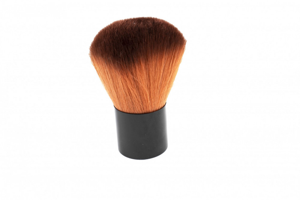 Ludic Audio Wool hair vinyl record brush