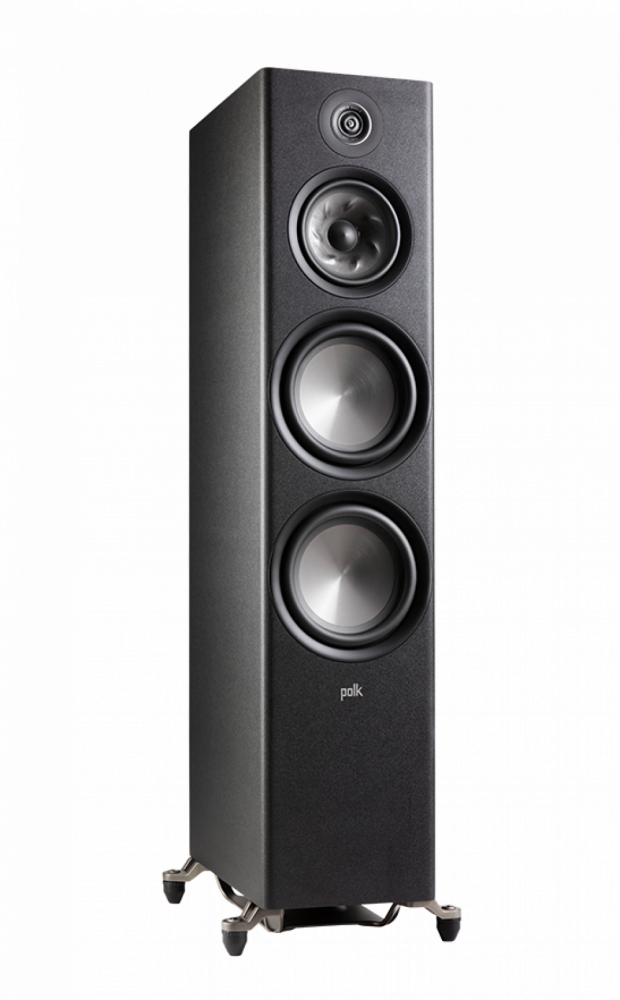 Polk Audio Reserve R700
