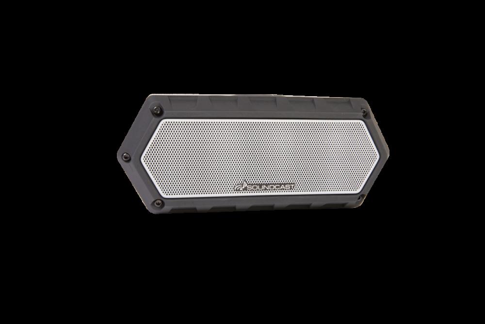 Soundcast VG 1