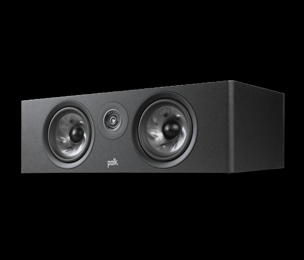 Polk Audio Reserve R 400 C