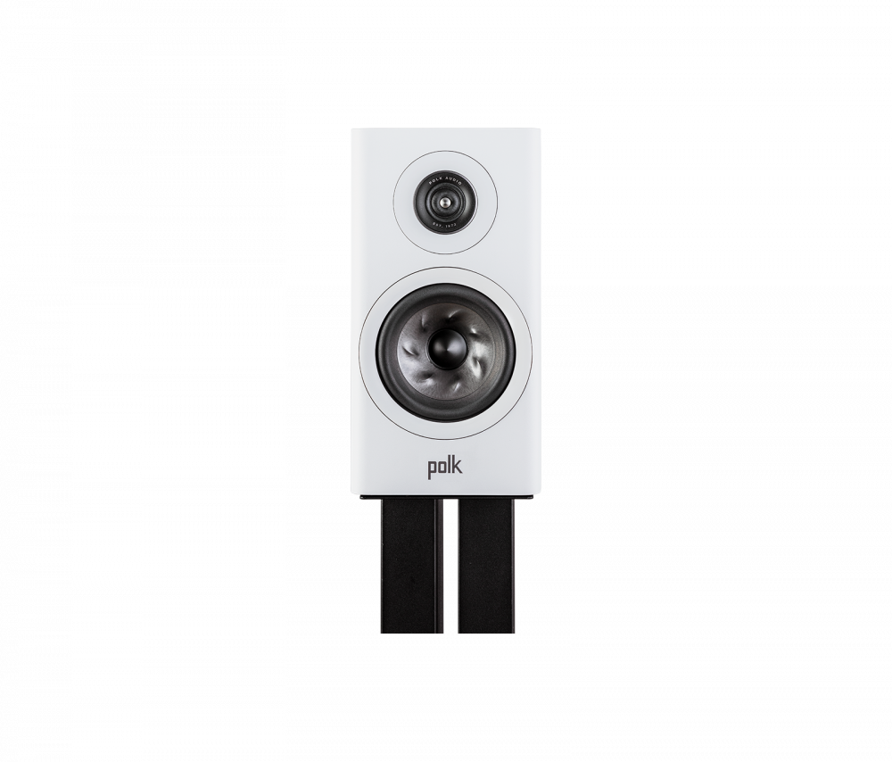 Polk Audio Reserve R 100 Vit