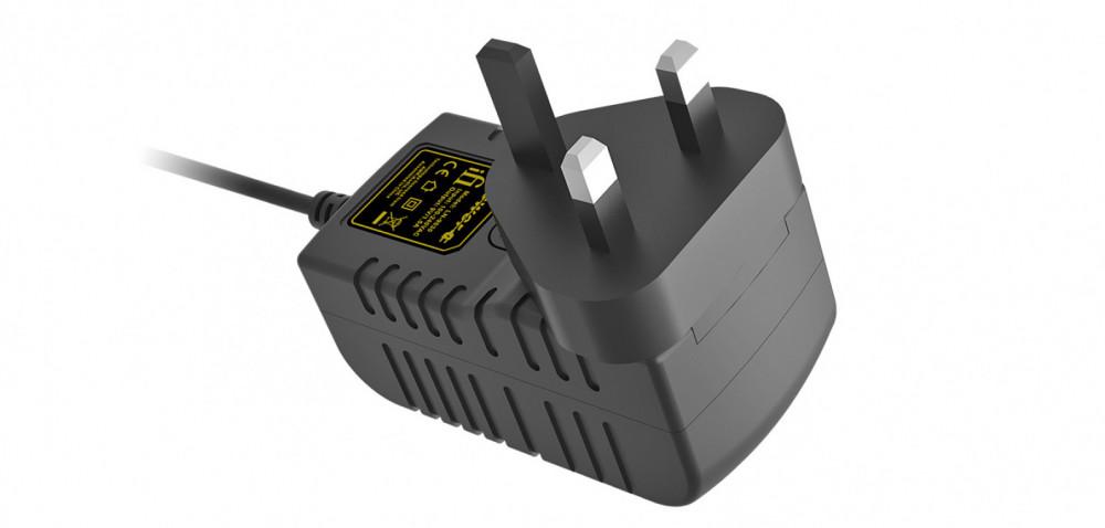 ifi-audio iPower