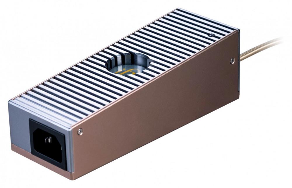 ifi-audio iPower Elite