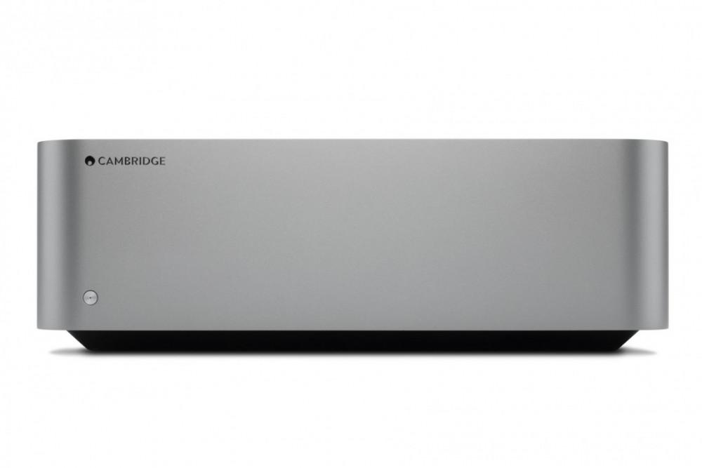 Cambridge audio Edge W Power Amplifier