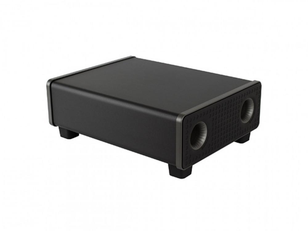 Monitor Audio WS 10 inkl trådlös sändare WT 1