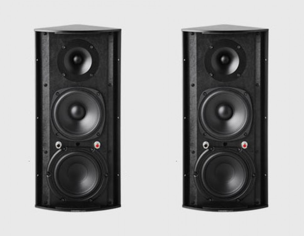 Cornered Audio C5 TRM