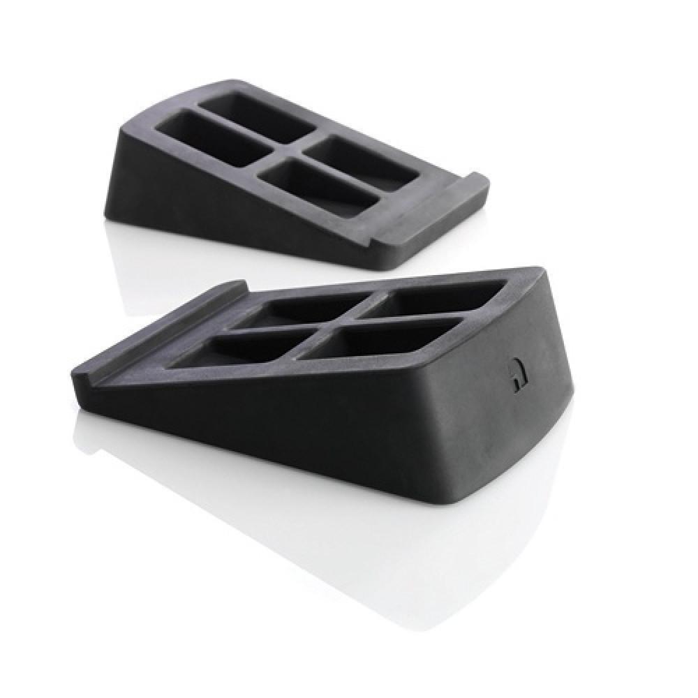 Audio Pro Base-Stand
