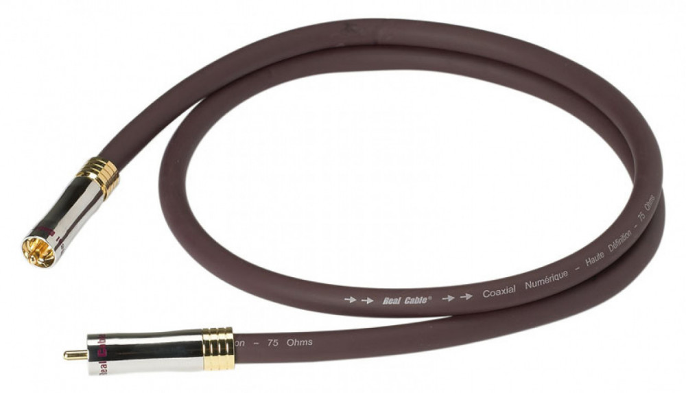 Real Cable AN99