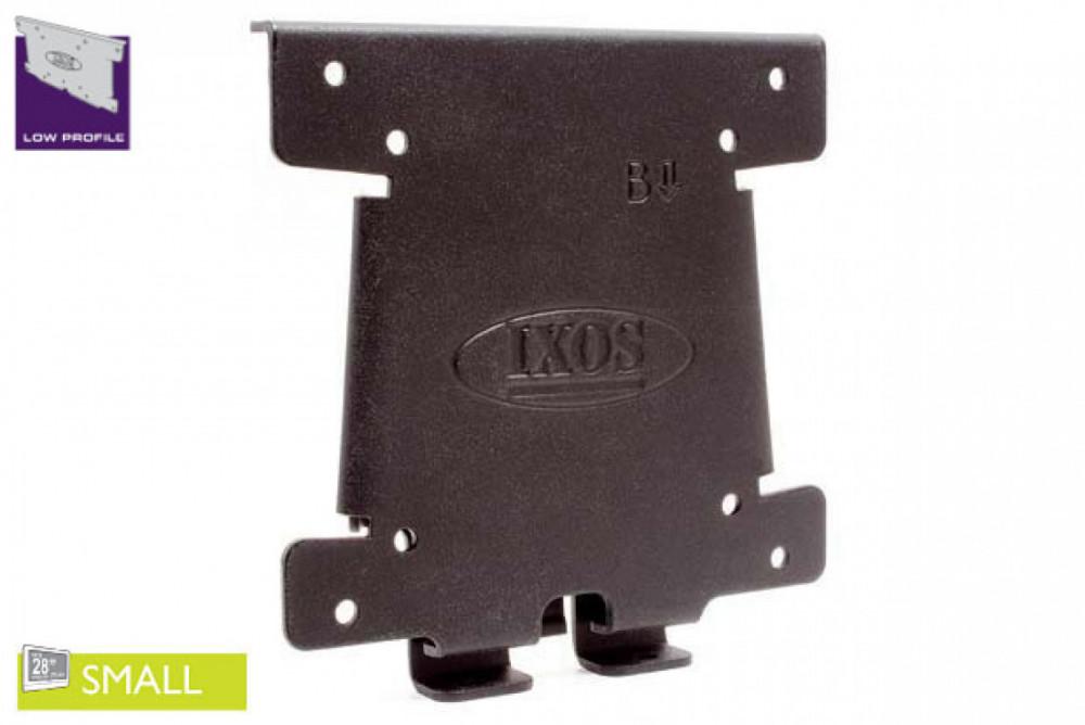 IXOS Studio XHM-220