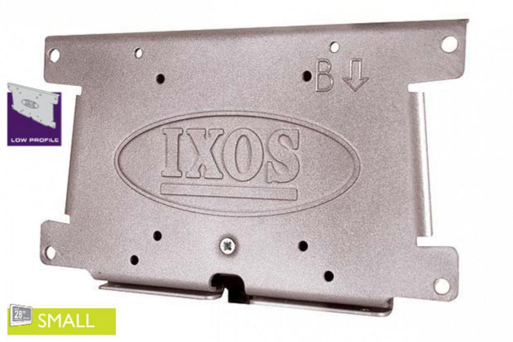 IXOS Overture XHM-420