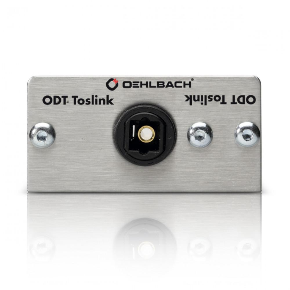 Oehlbach Multimedia Tray-C Opto