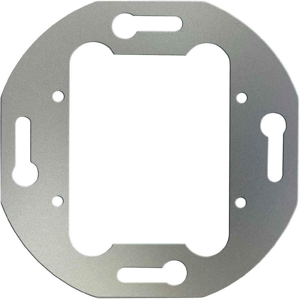 Oehlbach Multimedia Tray Frame