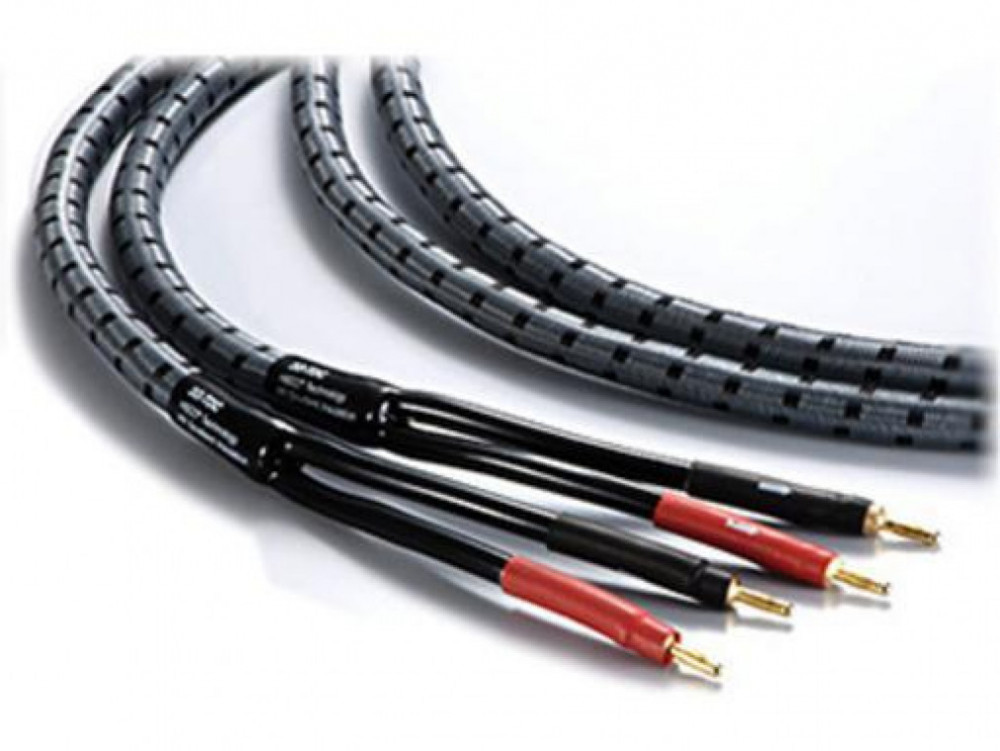 Real Cable 3D-TDC Factory Terminated