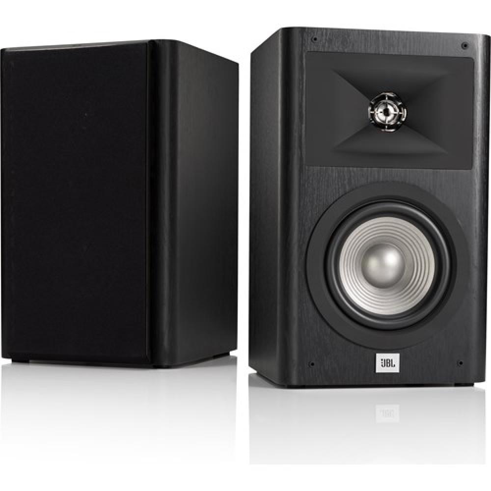 JBL Studio-230
