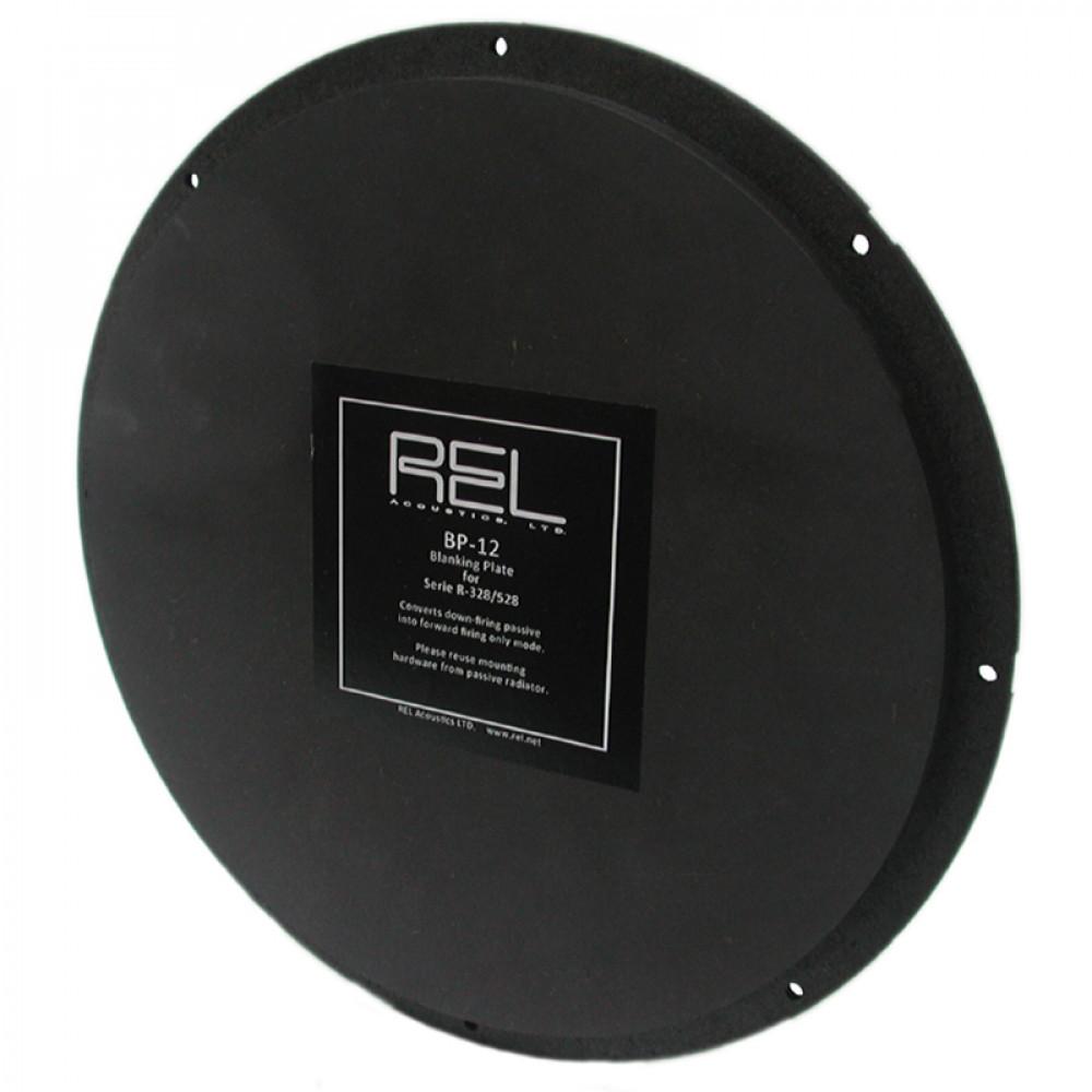 REL Acoustic REL BP-12