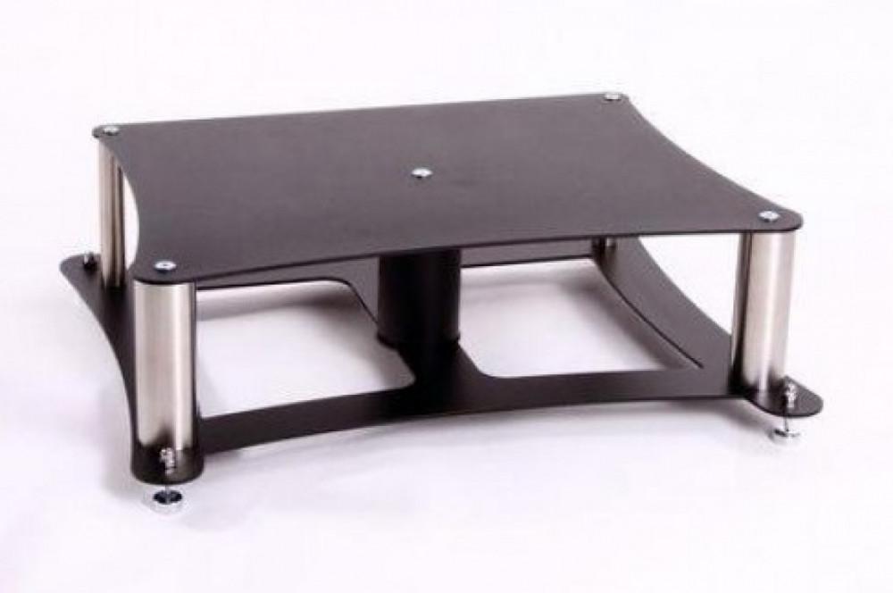 Custom Design Definitive Hifi-Base
