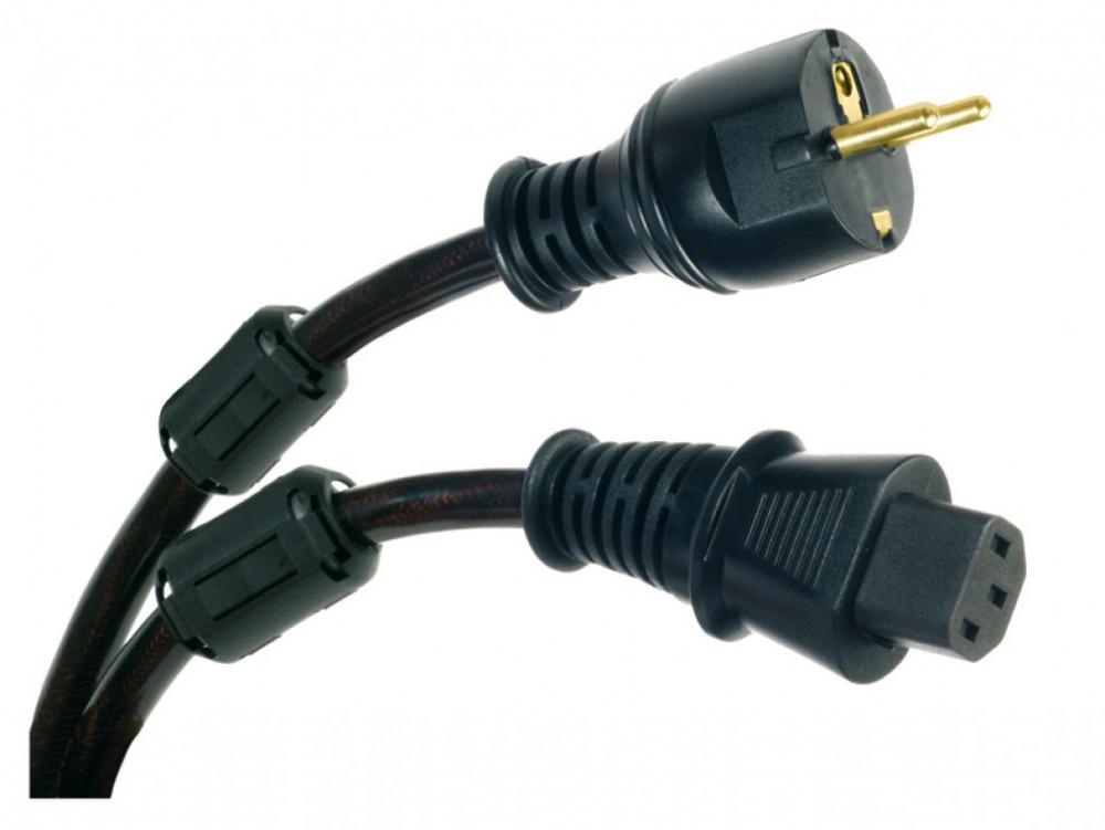 Real Cable PS-KAP