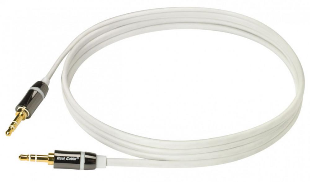 Real Cable iPlug J35M