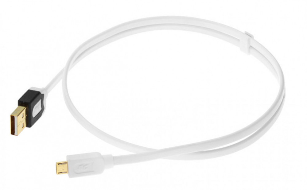 Real Cable iPlug MicroUSB