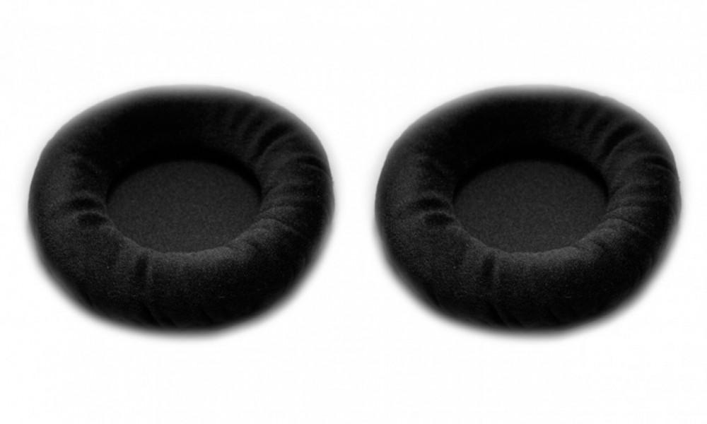 Ultrasone PRO900/PRO2900 hörlurskuddar