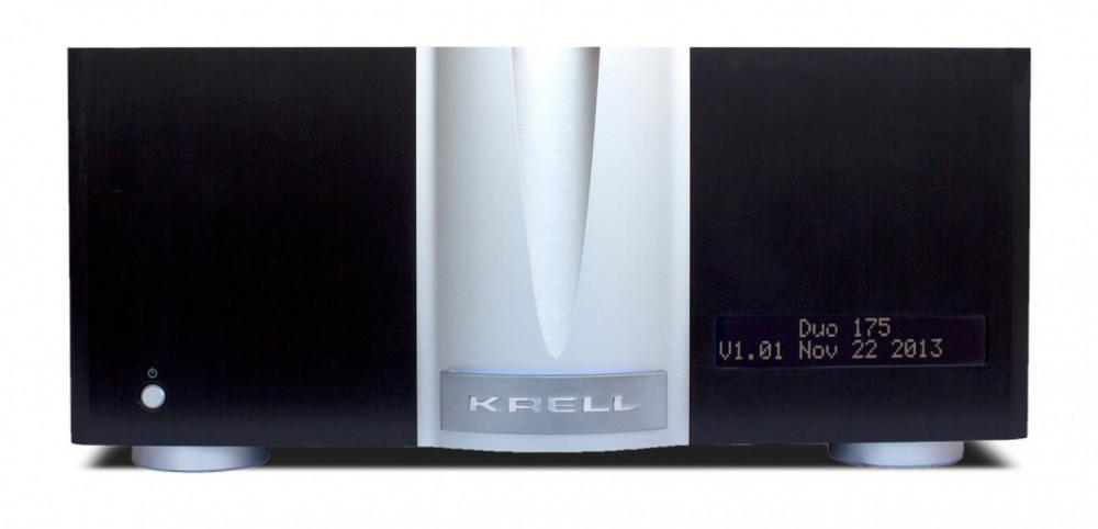 Krell Duo 175