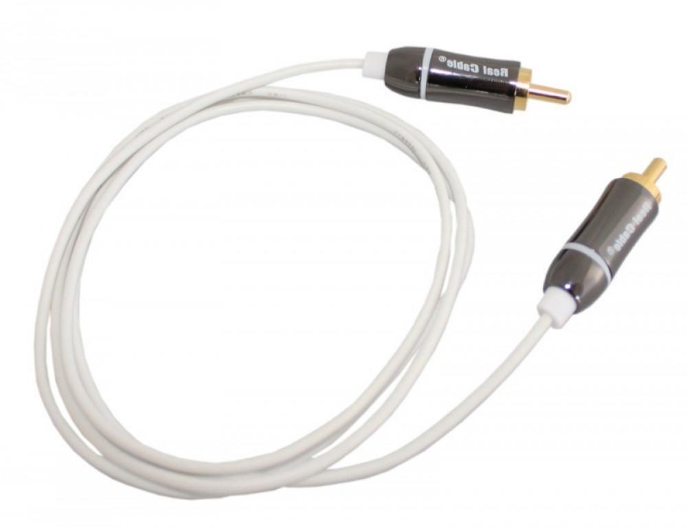 Real Cable Nano-Sub