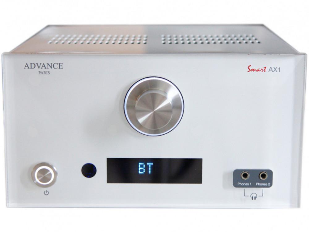 Advance Acoustic Smart AX1